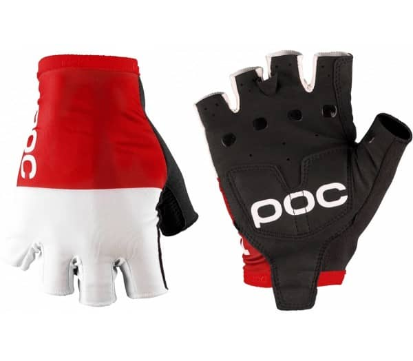 POC Raceday Cycling Gloves - 1