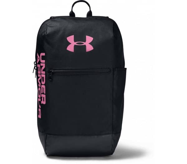 UNDER ARMOUR Patterson Sac à dos - 1