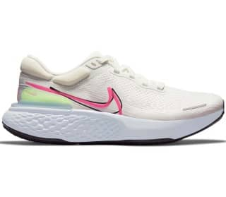 Nike ZoomX Invincible Run Flyknit Hommes Chaussures running