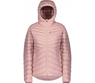 Insuloft 3M Women Jacket