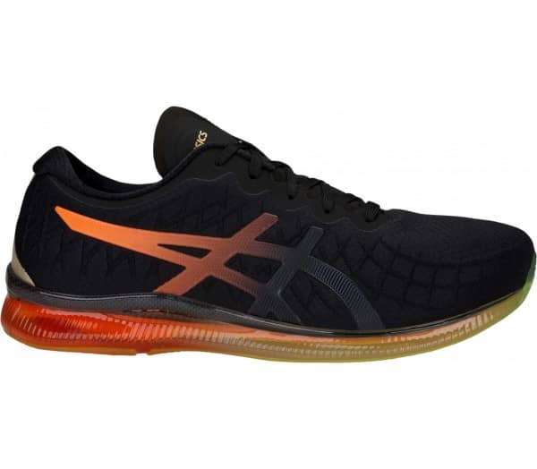 ASICS Gel-Quantum Infinty Men Running Shoes  - 1