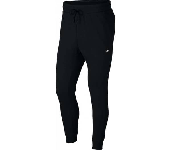 NIKE SPORTSWEAR Optic Fleece Uomo Jogger - 1