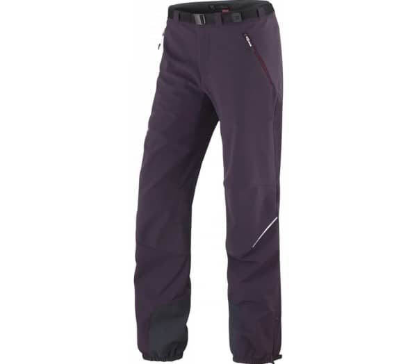 HAGLÖFS Touring Flex Women Trekking Trousers - 1