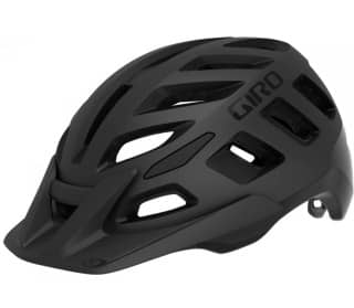 Giro Radix Mountainbikehelm