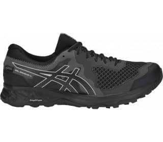 GEL-SONOMA 4 G-TX Men Running Shoes