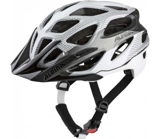 Mythos 3.0 L.E. Mountainbikehelm Unisex