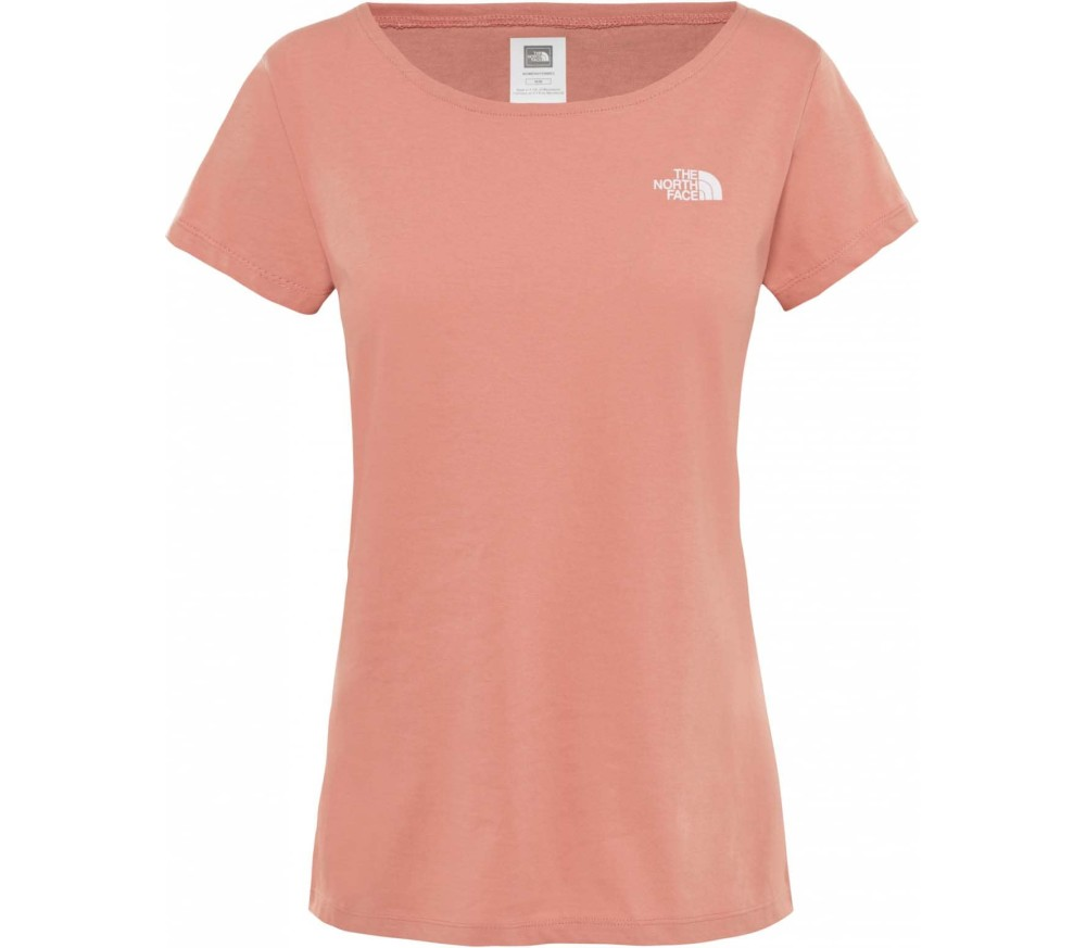 S/S Light Women T-Shirt