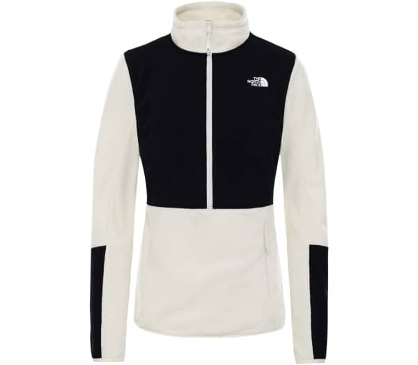 THE NORTH FACE Diablo Women Fleece Jumper - 1