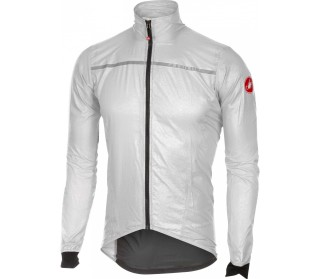 Superleggera Men Windbreaker