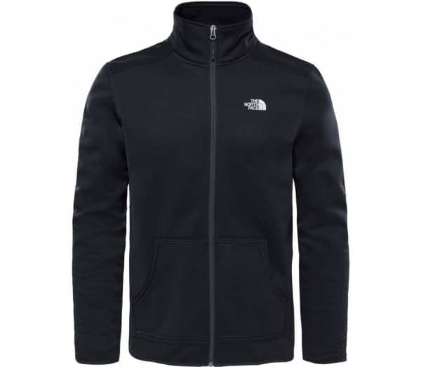 THE NORTH FACE Tanken Uomo Giubbotto - 1
