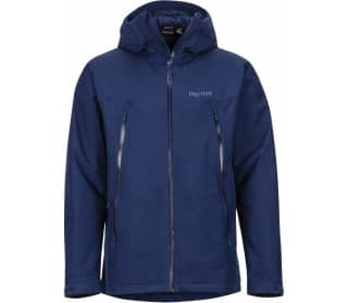 Solaris Men Winter Jacket