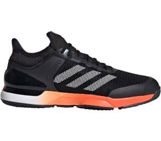 adidas Adizero Ubersonic 2 Clay Men Tennis Shoes