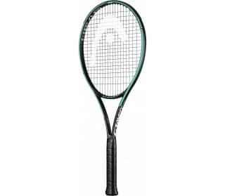 Graphene 360+ Gravity TOUR Unisex Tennisketcher (Tennisketcher (afspændt)