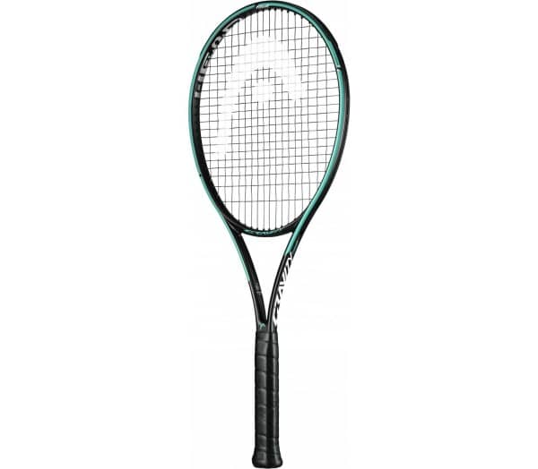 HEAD Graphene 360+ Gravity TOUR Tennisracket (osträngad) - 1