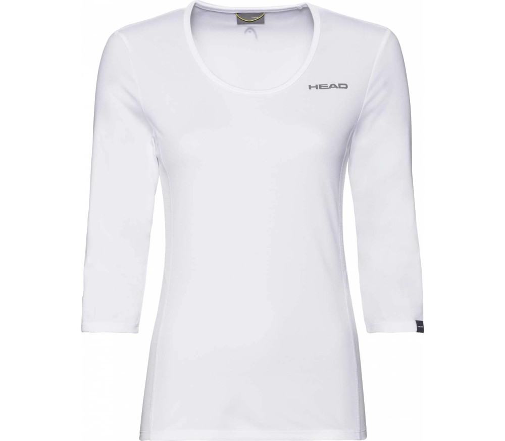 Club Tech 3/4 Women Tennis Dress