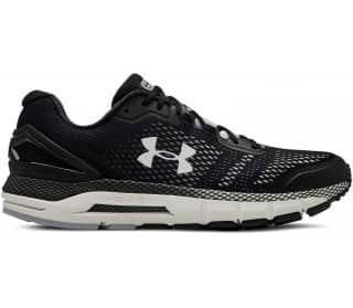 Under Armour HOVR Guardian Hommes Chaussures running  noir