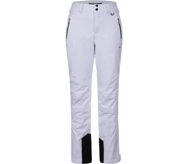 LUXILON Saini regular Damen Skihose - 1