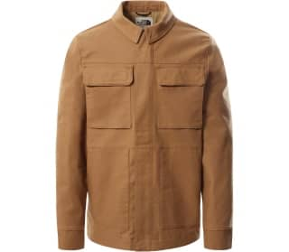 The North Face Rostoker Heren Shirt