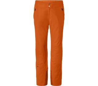 Kjus Formular Men Ski Trousers