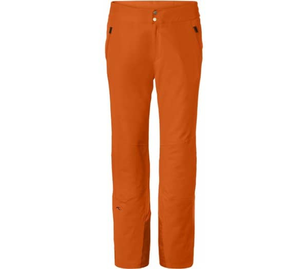 KJUS Formular Men Ski Trousers - 1