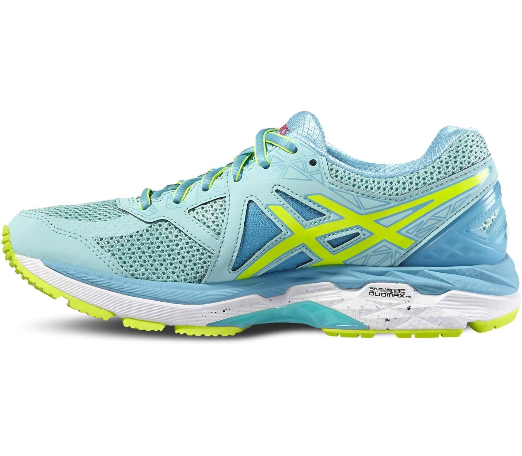 reputable site genuine shoes on sale ASICS GT-2000 4 women's running shoes Dames