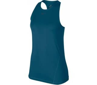 Pro Women Training Top