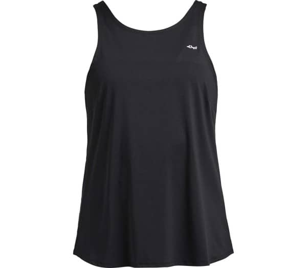 RÖHNISCH Swirl Singlet Women Training Top - 1
