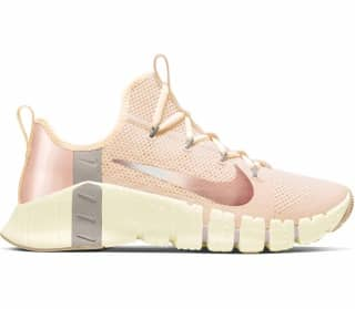 Nike Free Metcon 3 Women Training Shoes