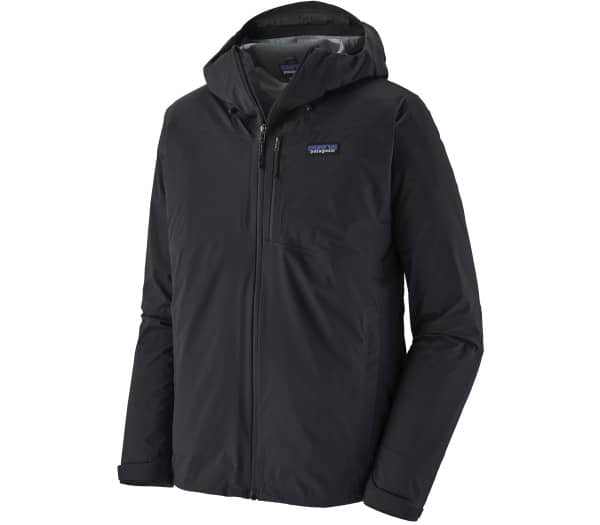 PATAGONIA Rainshadow Men Rain Jacket