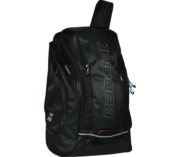 BABOLAT Maxi Team Tennis Backpack - 1