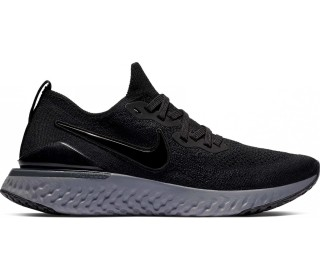 Epic React Flyknit 2 Mujer