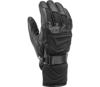HS Griffin S Unisex Gloves