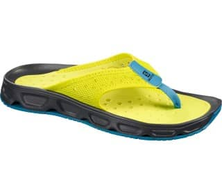 Salomon RX Break 4.0 Men Sandals