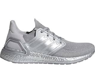 Ultraboost 20 Baskets