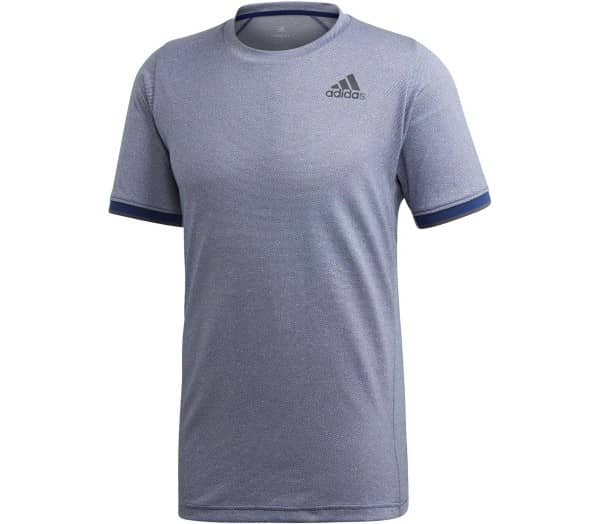 ADIDAS Freelift Men Tennis Top - 1
