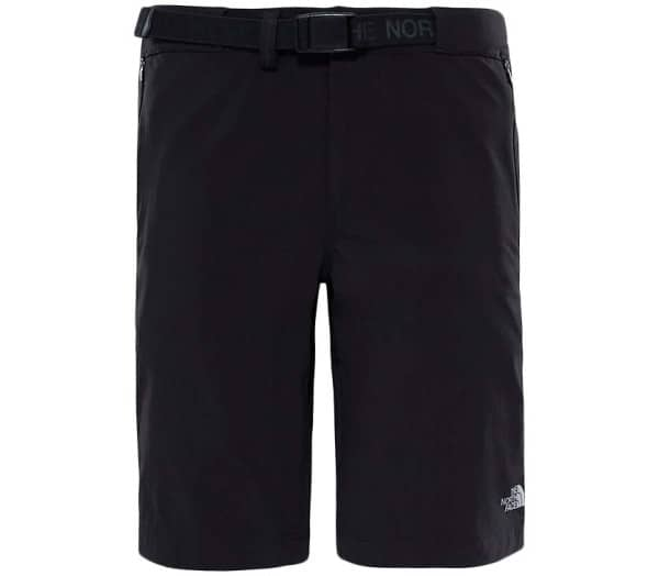 THE NORTH FACE Speedlight Women Shorts - 1