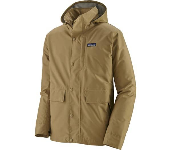 PATAGONIA Light Storm Herren Outdoorjacke - 1