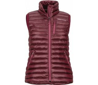 Avant Featherless Women Insulated Gilet