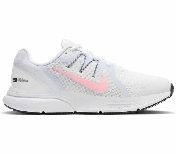 NIKE Zoom Fairmont Women Running Shoes  - 1