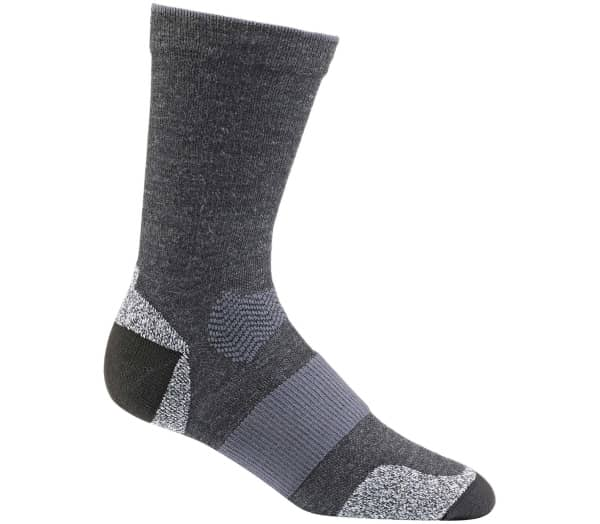 ASICS Pfm Winter Laufsocken - 1