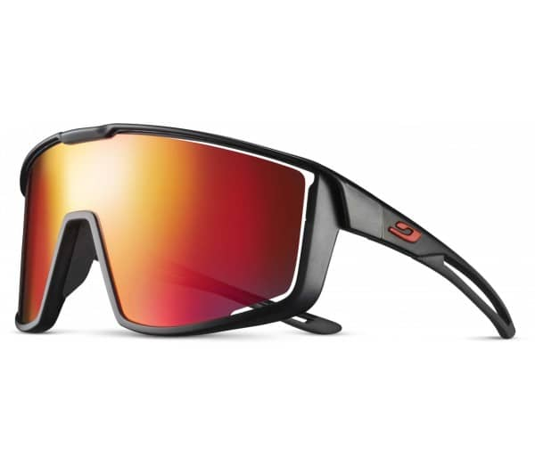 JULBO Fury Sunglasses - 1