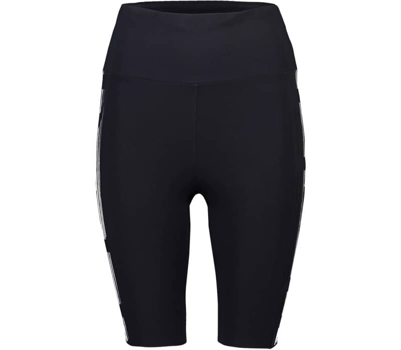 Race Bike Women Shorts