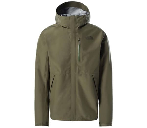 THE NORTH FACE Dryzzle Futurelight™ Men Rain Jacket - 1