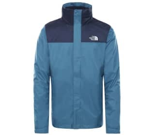 The North Face Evolve II Triclimate® Men Double Jacket