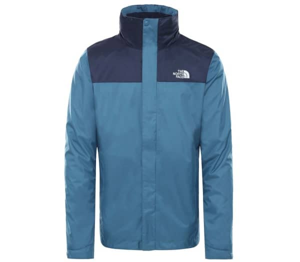 THE NORTH FACE Evolve II Triclimate® Men Double Jacket - 1