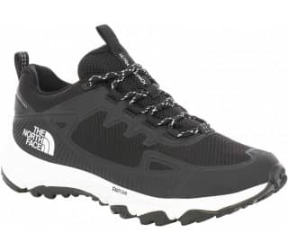 Ultra Fastpack IV Futurelight Dames Approachschoenen