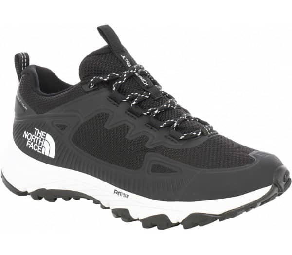 THE NORTH FACE Ultra Fastpack IV Futurelight™ Women Approach Shoes - 1