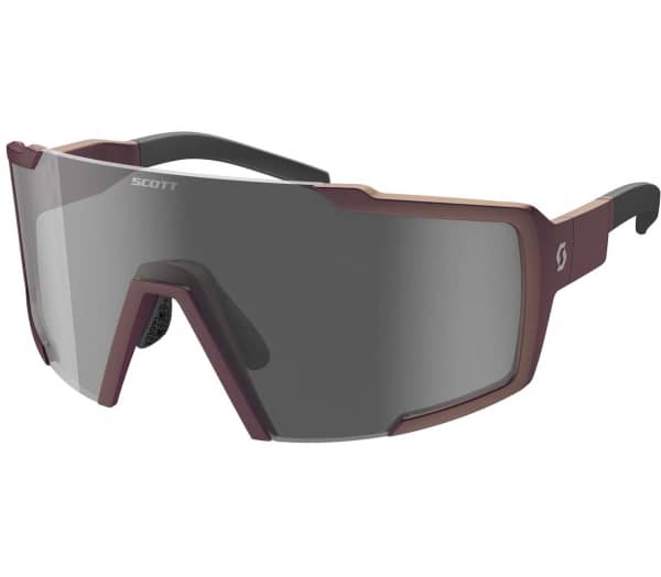 SCOTT Shield Sonnenbrille - 1