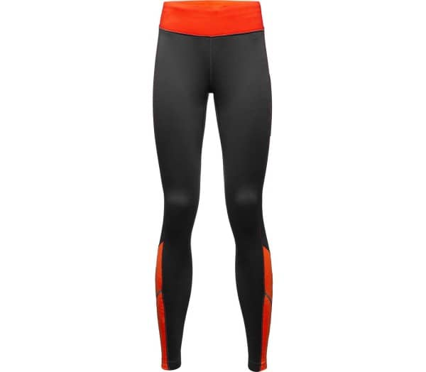 GORE® WEAR R3 Thermo Women Running-Tights - 1