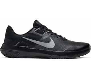 Nike Varsity Compete TR 3 Hommes Chaussures training